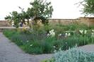 Gartenschauen