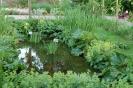 Gartenschau_6