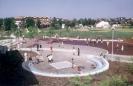 Spielplätze_12